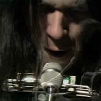 Artist Spotlight: Neil Young/Heart of Gold