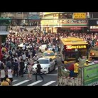 Huge Stampede Taiwan To Catch A Snorlax In Pokemon Go
