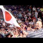 WWE Hall of Famer Mr. Fuji Passes Away
