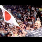 Legendary WWE Manager Mr. Fuji Dead At 82