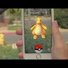 """A Reporter Played """"Pokemon Go"""" During a Press Conference About ISIS [Video]"""