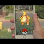 Pokemon interrupts State Department briefing