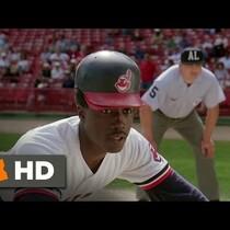 VIDEO: G.O.A.T. Sports Flicks
