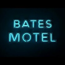 Bates Motel starts TONIGHT - will you be HOOKED??