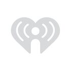 This Mural of Taylor Swift was DEFACED!