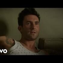 NEW MUSIC VIDEO ALERT!! Maroon 5 - 'Maps'