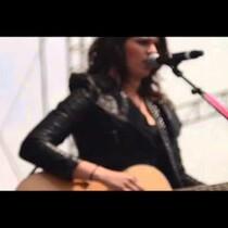 Rachel Farley Live at Birthday Bash