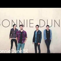 Corey Monteith's Old Band Releasing EP