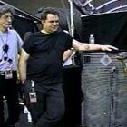 Happy birthday, Richie Sambora of Bon Jovi fame!