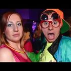 TIME WARP PROM RECAP VIDEO!