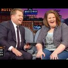 Watch A Wonderful Interview With the Chewbacca Mom