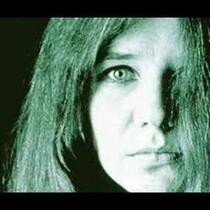 Artist Spotlight: Janis Joplin