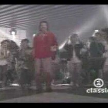 It Came From The 80's - 1986: Lionel Richie