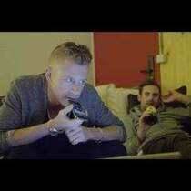 VIDEO: Macklemore & Ryan Lewis PRANK CALL Scalpers PT2!