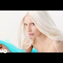 VIDEO: Lady Gaga - G.U.Y