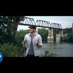 """WATCH: NEW Music Video for Cole Swindell's """"Middle Of A Memory"""""""