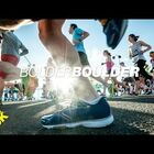 Are you in this Bolder Boulder video?