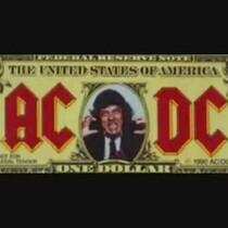 Artist Spotlight: AC/DC