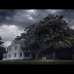 All Three Zac Brown Band Videos For The Remedy Trilogy Are Here!
