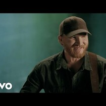 I think Eric Paslay will be a big star some day.