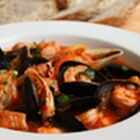 Monday's Recipe: San Fransisco Cioppino!