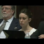Casey Anthony's Lawyer Denies Allegations