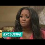 Keshia Knight Pulliam Breaks Down About Divorce- Ed Hartwell Responds