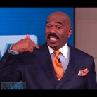 WATCH: Steve Harvey Explains Why White People Like Country