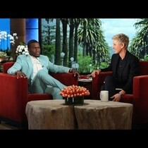 What Advice Did Kevin Hart Give Justin Bieber?