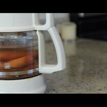 4 meals you can make with your coffeepot!