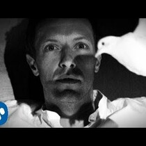 [VIDEO PREMIERE] Coldplay