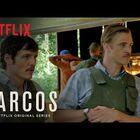 Narcos Season 2 (Trailer 2)