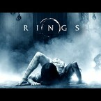 """That 2002 Thriller """"The Ring"""" is Back!"""