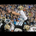 Join Drew Brees w/the FSMB