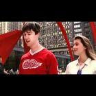 It's been 30 years since Ferris Bueller's Day Off, Bueller...Bueller
