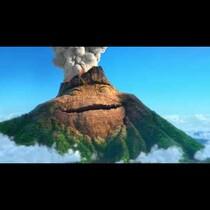 Sneak peek!: Pixar's animated short