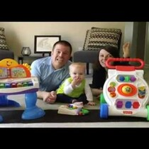 Couple Gets Creative Announcing They Are Having A Baby!