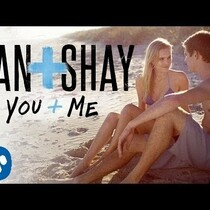 NEW VIDEO: Day + Shay '19 You & Me