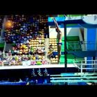 Russian Diver Gets A 0.00 In Rio [WATCH]