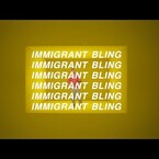 'Illegal Alien Hotline Bling' - A Great New Music Video