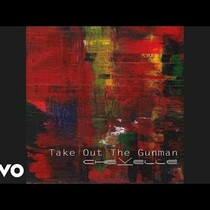 New Chevelle Song: Take Out The Gunman