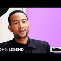 John Legend Hearts Scandal/Down Time with Wifey