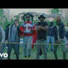 Hidden Gems - Trinidad James - Just A Lil' Thick ft. Mystikal, Lil Dicky