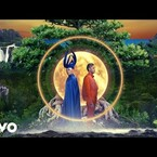 "LISTEN: Empire of The Sun ""Two Vines"""