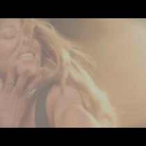 Mariah Carey Makes 'Beautiful' Music with Miguel! *CHECK OUT TEASER HERE*