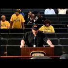 WATCH: Memphis Man GOES OFF on City Council!