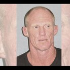 VIDEO: Former Raiders QB Todd Marinovich Arrested Naked And With Marijuana