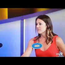 #LOL Things You Shouldn't Say On Family Feud