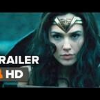 Movie Trailer OVERLOAD!!!