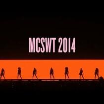 Beyonce 'Mrs Carter Show' Tour New Trailer
